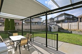 Photo 18: 6775 150A Street in Surrey: East Newton House for sale : MLS®# R2151689
