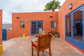 Photo 5: MISSION HILLS House for sale : 3 bedrooms : 840 W THORN ST in San Diego