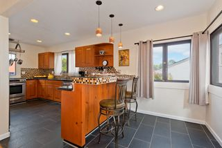 Photo 10: MISSION HILLS House for sale : 3 bedrooms : 840 W THORN ST in San Diego
