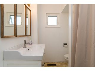 """Photo 13: 11382 82A Avenue in Delta: Scottsdale House for sale in """"SCOTTDALE"""" (N. Delta)  : MLS®# R2158208"""