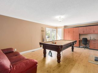 Photo 9: 1285 FLYNN Crescent in Coquitlam: River Springs House for sale : MLS®# R2161819