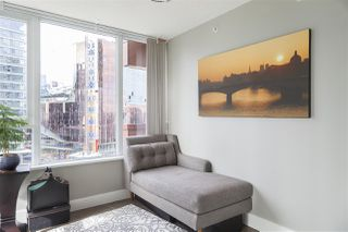 Photo 8: 907 918 COOPERAGE Way in Vancouver: Yaletown Condo for sale (Vancouver West)  : MLS®# R2165383
