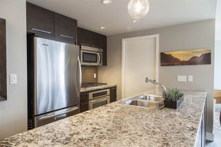 Photo 5: 907 918 COOPERAGE Way in Vancouver: Yaletown Condo for sale (Vancouver West)  : MLS®# R2165383