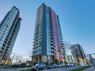 Photo 17: 907 918 COOPERAGE Way in Vancouver: Yaletown Condo for sale (Vancouver West)  : MLS®# R2165383