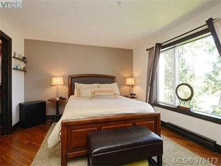 Photo 12: 203 1 Buddy Rd in VICTORIA: VR Six Mile Condo for sale (View Royal)  : MLS®# 759975