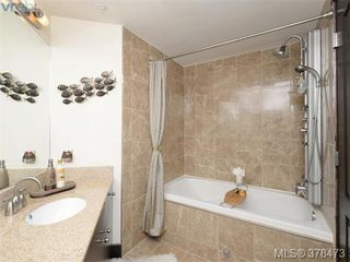 Photo 18: 203 1 Buddy Rd in VICTORIA: VR Six Mile Condo for sale (View Royal)  : MLS®# 759975