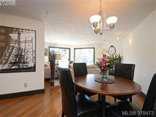 Photo 7: 203 1 Buddy Rd in VICTORIA: VR Six Mile Condo for sale (View Royal)  : MLS®# 759975