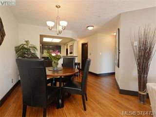 Photo 6: 203 1 Buddy Rd in VICTORIA: VR Six Mile Condo for sale (View Royal)  : MLS®# 759975