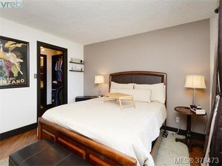Photo 14: 203 1 Buddy Rd in VICTORIA: VR Six Mile Condo for sale (View Royal)  : MLS®# 759975