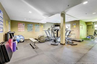 "Photo 19: 111 285 NEWPORT Drive in Port Moody: North Shore Pt Moody Condo for sale in ""BELCARRA"" : MLS®# R2170634"