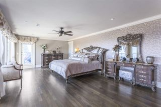 Photo 9: 620 ST. ANDREWS ROAD in West Vancouver: British Properties House for sale : MLS®# R2160566