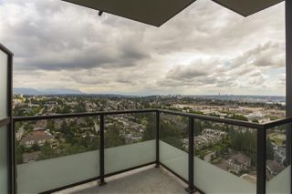 "Photo 13: 2806 7088 18TH Avenue in Burnaby: Edmonds BE Condo for sale in ""PARK 360 BY CRESSEY"" (Burnaby East)  : MLS®# R2176518"