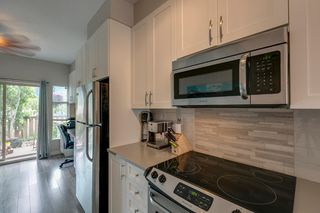 "Photo 11: 38344 EAGLEWIND Boulevard in Squamish: Downtown SQ Townhouse for sale in ""Eaglewind-Streams"" : MLS®# R2178583"