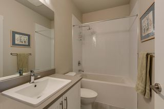 """Photo 18: 38344 EAGLEWIND Boulevard in Squamish: Downtown SQ Townhouse for sale in """"Eaglewind-Streams"""" : MLS®# R2178583"""