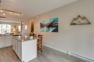 "Photo 10: 38344 EAGLEWIND Boulevard in Squamish: Downtown SQ Townhouse for sale in ""Eaglewind-Streams"" : MLS®# R2178583"