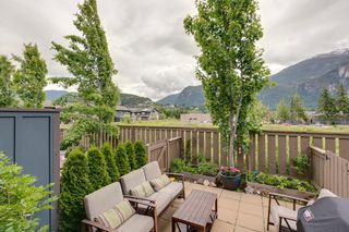 "Photo 20: 38344 EAGLEWIND Boulevard in Squamish: Downtown SQ Townhouse for sale in ""Eaglewind-Streams"" : MLS®# R2178583"