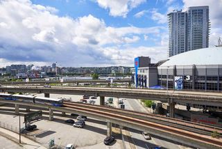 Photo 17: 903 688 ABBOTT STREET in Vancouver: Downtown VW Condo for sale (Vancouver West)  : MLS®# R2176568