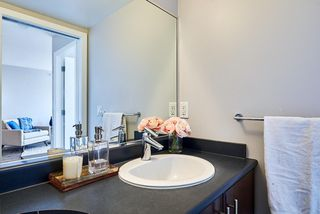 Photo 13: 903 688 ABBOTT STREET in Vancouver: Downtown VW Condo for sale (Vancouver West)  : MLS®# R2176568