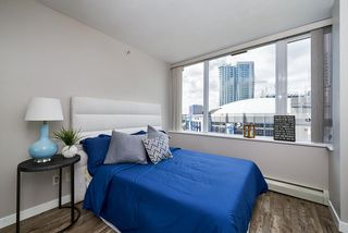 Photo 14: 903 688 ABBOTT STREET in Vancouver: Downtown VW Condo for sale (Vancouver West)  : MLS®# R2176568