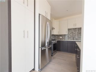 Photo 4: 492 South Joffre Street in VICTORIA: Es Saxe Point Strata Duplex Unit for sale (Esquimalt)  : MLS®# 381732
