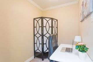 Photo 10: 3056 SMITH Avenue in Burnaby: Central BN Townhouse for sale (Burnaby North)  : MLS®# R2195320