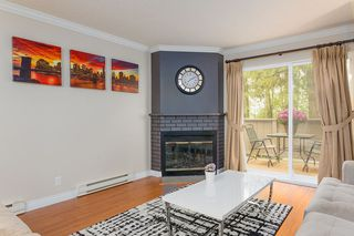 Photo 2: 3056 SMITH Avenue in Burnaby: Central BN Townhouse for sale (Burnaby North)  : MLS®# R2195320
