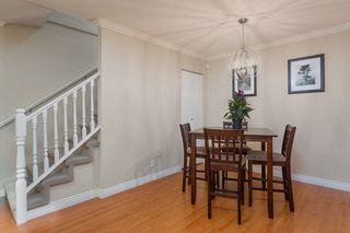 Photo 5: 3056 SMITH Avenue in Burnaby: Central BN Townhouse for sale (Burnaby North)  : MLS®# R2195320