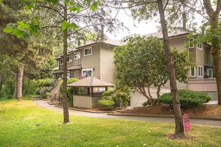 Photo 16: 3056 SMITH Avenue in Burnaby: Central BN Townhouse for sale (Burnaby North)  : MLS®# R2195320