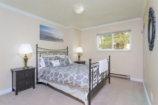 Photo 14: 3056 SMITH Avenue in Burnaby: Central BN Townhouse for sale (Burnaby North)  : MLS®# R2195320