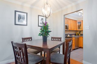 Photo 6: 3056 SMITH Avenue in Burnaby: Central BN Townhouse for sale (Burnaby North)  : MLS®# R2195320
