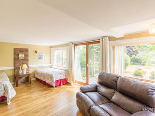 Photo 38: 1057 Maple Bay Rd in DUNCAN: Du East Duncan House for sale (Duncan)  : MLS®# 767171