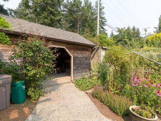 Photo 6: 1057 Maple Bay Rd in DUNCAN: Du East Duncan House for sale (Duncan)  : MLS®# 767171