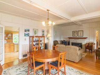 Photo 24: 1057 Maple Bay Rd in DUNCAN: Du East Duncan House for sale (Duncan)  : MLS®# 767171