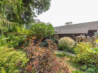 Photo 3: 1057 Maple Bay Rd in DUNCAN: Du East Duncan House for sale (Duncan)  : MLS®# 767171