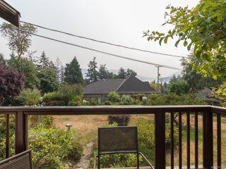 Photo 18: 1057 Maple Bay Rd in DUNCAN: Du East Duncan House for sale (Duncan)  : MLS®# 767171