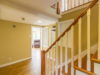 Photo 36: 1057 Maple Bay Rd in DUNCAN: Du East Duncan House for sale (Duncan)  : MLS®# 767171