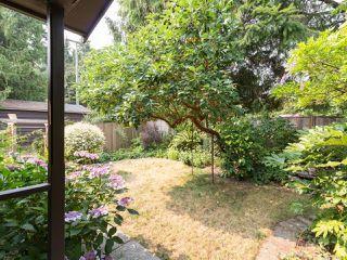 Photo 19: 1057 Maple Bay Rd in DUNCAN: Du East Duncan House for sale (Duncan)  : MLS®# 767171