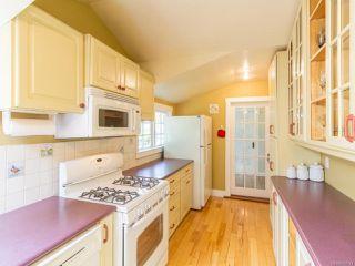 Photo 45: 1057 Maple Bay Rd in DUNCAN: Du East Duncan House for sale (Duncan)  : MLS®# 767171