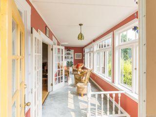 Photo 20: 1057 Maple Bay Rd in DUNCAN: Du East Duncan House for sale (Duncan)  : MLS®# 767171