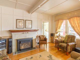 Photo 25: 1057 Maple Bay Rd in DUNCAN: Du East Duncan House for sale (Duncan)  : MLS®# 767171