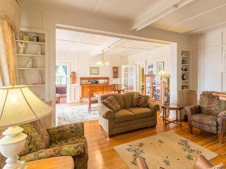 Photo 27: 1057 Maple Bay Rd in DUNCAN: Du East Duncan House for sale (Duncan)  : MLS®# 767171