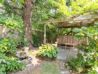 Photo 4: 1057 Maple Bay Rd in DUNCAN: Du East Duncan House for sale (Duncan)  : MLS®# 767171