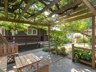 Photo 5: 1057 Maple Bay Rd in DUNCAN: Du East Duncan House for sale (Duncan)  : MLS®# 767171
