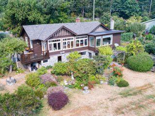 Photo 1: 1057 Maple Bay Rd in DUNCAN: Du East Duncan House for sale (Duncan)  : MLS®# 767171