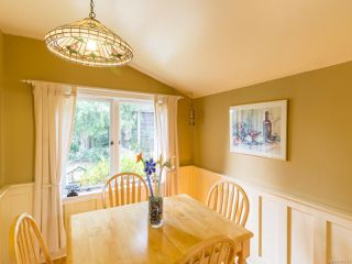 Photo 48: 1057 Maple Bay Rd in DUNCAN: Du East Duncan House for sale (Duncan)  : MLS®# 767171
