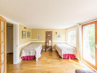 Photo 39: 1057 Maple Bay Rd in DUNCAN: Du East Duncan House for sale (Duncan)  : MLS®# 767171