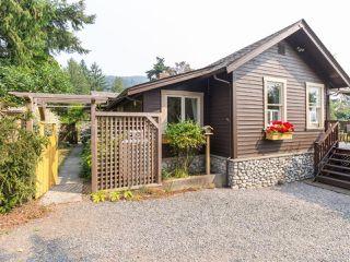 Photo 16: 1057 Maple Bay Rd in DUNCAN: Du East Duncan House for sale (Duncan)  : MLS®# 767171