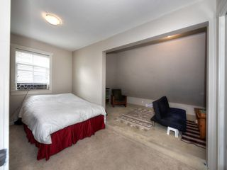 "Photo 14: 2 4887 CENTRAL Avenue in Delta: Hawthorne Townhouse for sale in ""CENTRAL PARK WEST"" (Ladner)  : MLS®# R2195811"