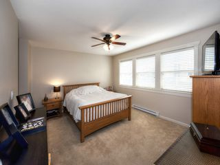 "Photo 11: 2 4887 CENTRAL Avenue in Delta: Hawthorne Townhouse for sale in ""CENTRAL PARK WEST"" (Ladner)  : MLS®# R2195811"