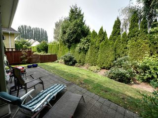 "Photo 18: 2 4887 CENTRAL Avenue in Delta: Hawthorne Townhouse for sale in ""CENTRAL PARK WEST"" (Ladner)  : MLS®# R2195811"